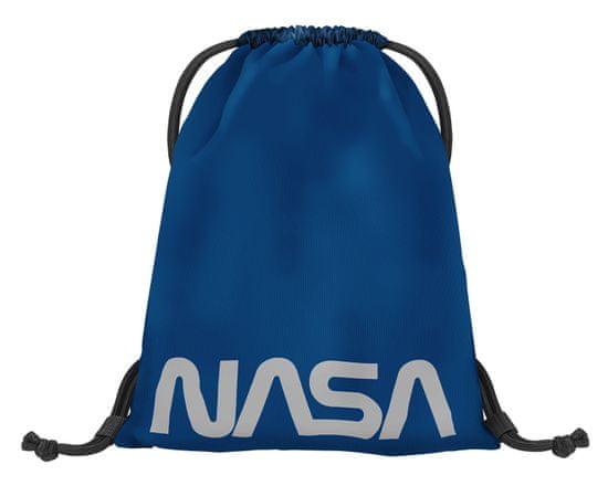 Batoh NASA - Vak modrý