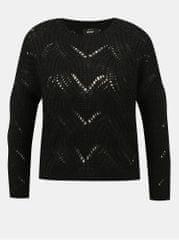 ONLY černý svetr Only