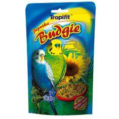 TROPIFIT Budgie 250g krmivo pre andulky