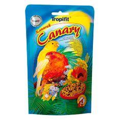 TROPIFIT Canary 700g krmivo pre kanáriky
