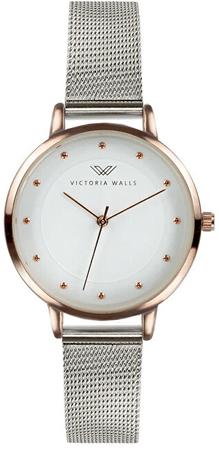 VictoriaWallsNY VRGB032514
