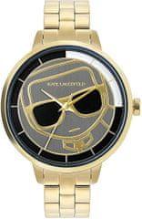 Karl Lagerfeld IkonikSilhouette 5552743