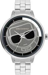 Karl Lagerfeld IkonikSilhouette 5552742