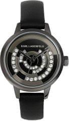 Karl Lagerfeld PetiteConcentric 5552753
