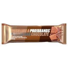 ProBrands PROBRANDS Protein Bar 45g