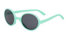 Ki-ET-LA RoZZ otroška sončna očala, 1–2 leti