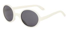 Ki-ET-LA Dětské sluneční brýle RoZZ 1-2 roky