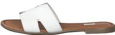 s.Oliver dámské pantofle 27114_1