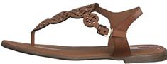 s.Oliver dámske sandále 28102_1