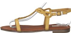 s.Oliver dámske sandále 28106