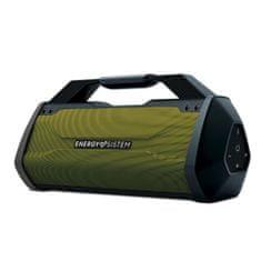 Energy Sistem Outdoor Box Beast prenosni brezžični zvočnik