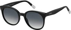 Tommy Hilfiger Okulary przeciwsłoneczne damskie TH 1482 / S 08A