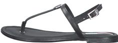 s.Oliver dámske sandále 28125_1