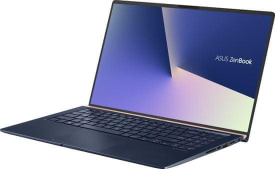Asus ZenBook 15 (UX533FTC-A8194T) - použité