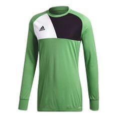 Adidas Brankářský dres , Assita 17 Jersey | Zelená | L