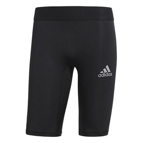 Adidas ASK šprtom ST M BLACK | S, SS18