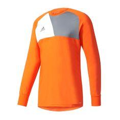 Adidas Brankářský dres , Assita 17 Jersey | Oranžová | L