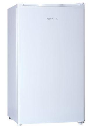 TESLA RS0901H hladilnik