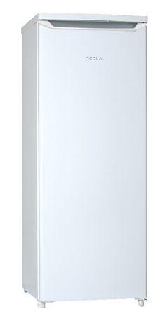 TESLA RS2300H hladilnik