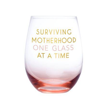 Pearhead kozarec za mamo Surviving