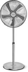 SENCOR wentylator podłogowy SFN 4040SL