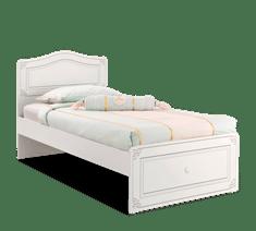 Čilek Dětská postel SELENA 100x200 cm
