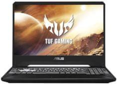 Asus TUF Gaming FX505DV-AL004T prenosnik