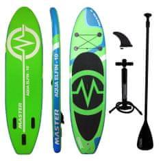 Master paddleboard Aqua Elfin - 10