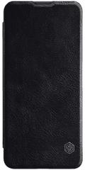 Nillkin Qin Book pouzdro pro Xiaomi Mi 10/10 Pro 2451561, černý - rozbaleno