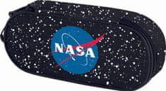 BAAGL školska pernica kompakt NASA