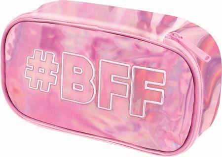 BAAGL školska pernica Fun #BFF