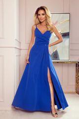 Numoco Dámske šaty 299-3 Chiara