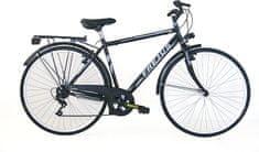 """Frejus bicykel Frejus 28"""" G"""