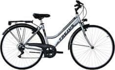 "Frejus bicykel Frejus 28"" L"
