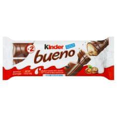 KINDER Bueno 30x 43g