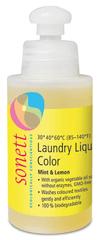 Sonett Prací gél na farebné prádlo Color 120ml