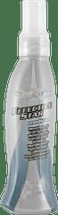 "Starlife EFFECTIVE STAR MEDIUM, 60 ml. ""dezinfekce, zuby, hrdlo"""