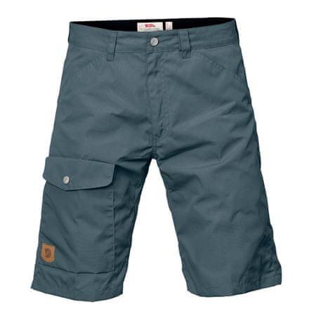 Fjällräven Greenland Shorts, Alkonyat   42.   52