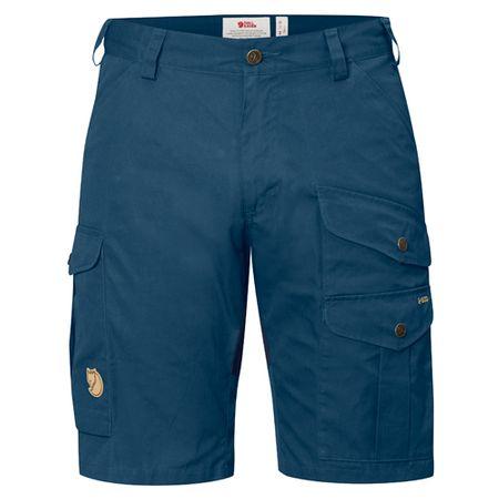 Fjällräven Barents Pro Shorts, Kék bácsi | 520 | 48