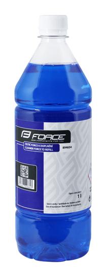 Force Čistič na jízdní kola (balení 1 litr)