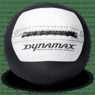 Dynamax MEDICINE BALL 10 kg