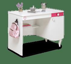 Čilek Dětský psací stůl YAKUT