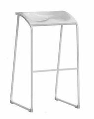 Pedrali Barová židle nízká AROD 500 DS
