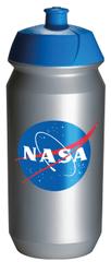 BAAGL boca NASA