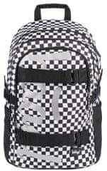 BAAGL školski ruksak Skate Ska