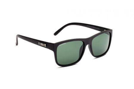 Bliz sončna očala Polarized A - 51602-10