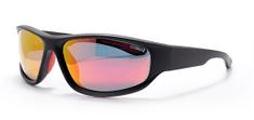 Bliz brýle - Polarized C - 51713-14