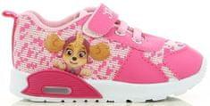 Leomil dívčí volnočasová obuv PW005765/FUC