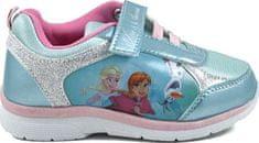 Leomil dievčenská voľnočasová obuv FZ004951/440