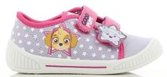 Leomil obuća za djevojčice PW001913/LLC